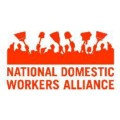 Go to the profile of The National Domestic Workers Alliance
