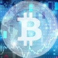 Go to the profile of #Bitcoin 4 Freedom