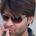 Go to the profile of Rahul Singh