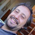 Go to the profile of Andrea Borruso