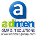 Go to the profile of Addmen Group