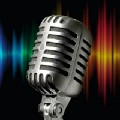 Go to the profile of Dramatized Radio