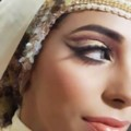 Go to the profile of Quratulain Khan