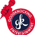 Go to the profile of GoodKnocking