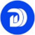 Go to the profile of Chain Dsion