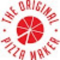 Go to the profile of Theoriginal Pizzamaker