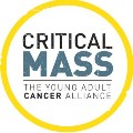 Go to the profile of Critical Mass