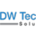 Go to the profile of DW Technology Solutions