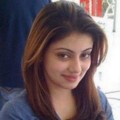 Go to the profile of Anjli Sharma