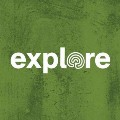 Go to the profile of explore.org
