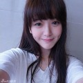 Go to the profile of Zheng