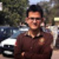 Go to the profile of Pulkit Kapoor