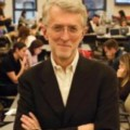 Go to the profile of Jeff Jarvis