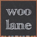 Go to the profile of woolane