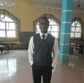 Go to the profile of Emmanuel George Ndoma