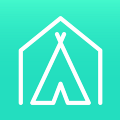Go to the profile of Homecamp_aus