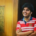 Go to the profile of Mayank bharti