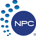 Go to the profile of National Pharmaceutical Council