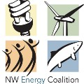 Go to the profile of NW Energy Coalition