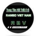 Go to the profile of NộiThất ÔTô Rambo