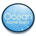 Go to the profile of OceanHomeLoans