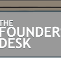 Go to the profile of TheFoundersDesk.Com