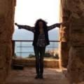 Go to the profile of Dina Ezzat