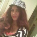Go to the profile of Khrystal Elise