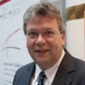 Go to the profile of Andreas-Michael Reinhardt