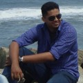 Go to the profile of Aravind Jose T.