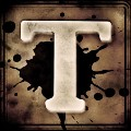 Go to the profile of Tim Holtz