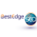 Go to the profile of Bestedge medicalmarketing