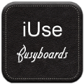 Go to the profile of Busyboards