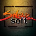Go to the profile of swearsoft