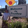 Go to the profile of Truckee Lynch