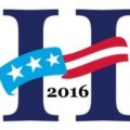 Go to the profile of Hillary4All