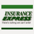 Go to the profile of Insurance Expressny
