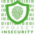 Go to the profile of PROJECT INSECURITY