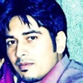 Go to the profile of Shahriar Kabir