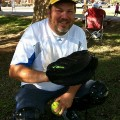 Go to the profile of Jim Bohannon