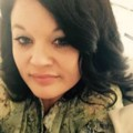 Go to the profile of Tina Mathis