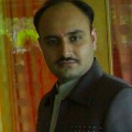 Go to the profile of Devang Solanki