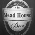Go to the profile of Mead House