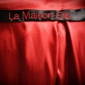 Go to the profile of La Maison Ella