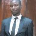 Go to the profile of Bassey Archibong