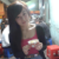 Go to the profile of Nội thất onplaza