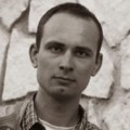 Go to the profile of Maksim Khadkevich