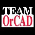 Go to the profile of Team Orcad
