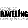 Go to the profile of George Raveling