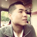Go to the profile of Xincheng
